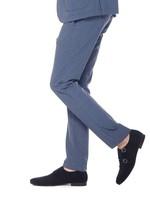 Mason's Pants Torino Style Dynamic