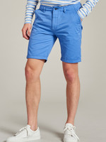 Dstrezzed The Presley Chino short