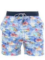 Mc Alson Maillot de bain Beach boys