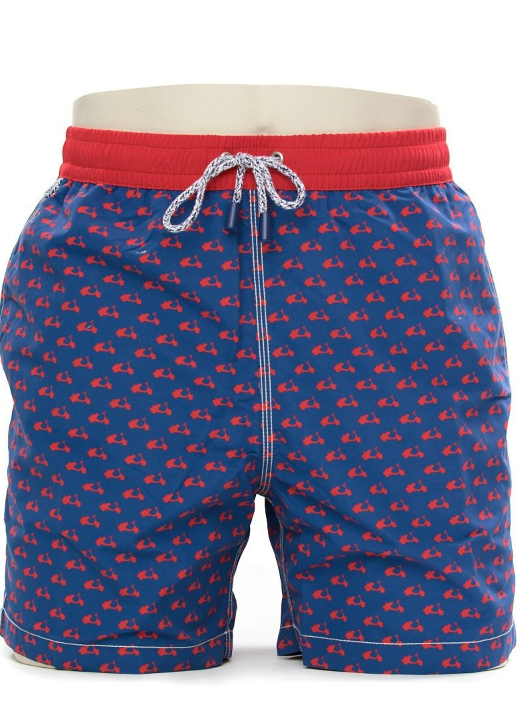 Mc Alson Swim Short | MS3901 | Mc Alson