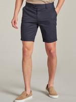 Dstrezzed De Fonda Chino shorts met streep