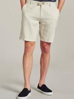 Dstrezzed Linen short