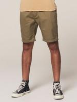 Dstrezzed Chino shorts dense twill