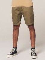 Dstrezzed Short chino en cotton