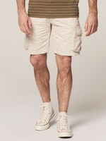 Dstrezzed Cargo shorts ripstop with belt