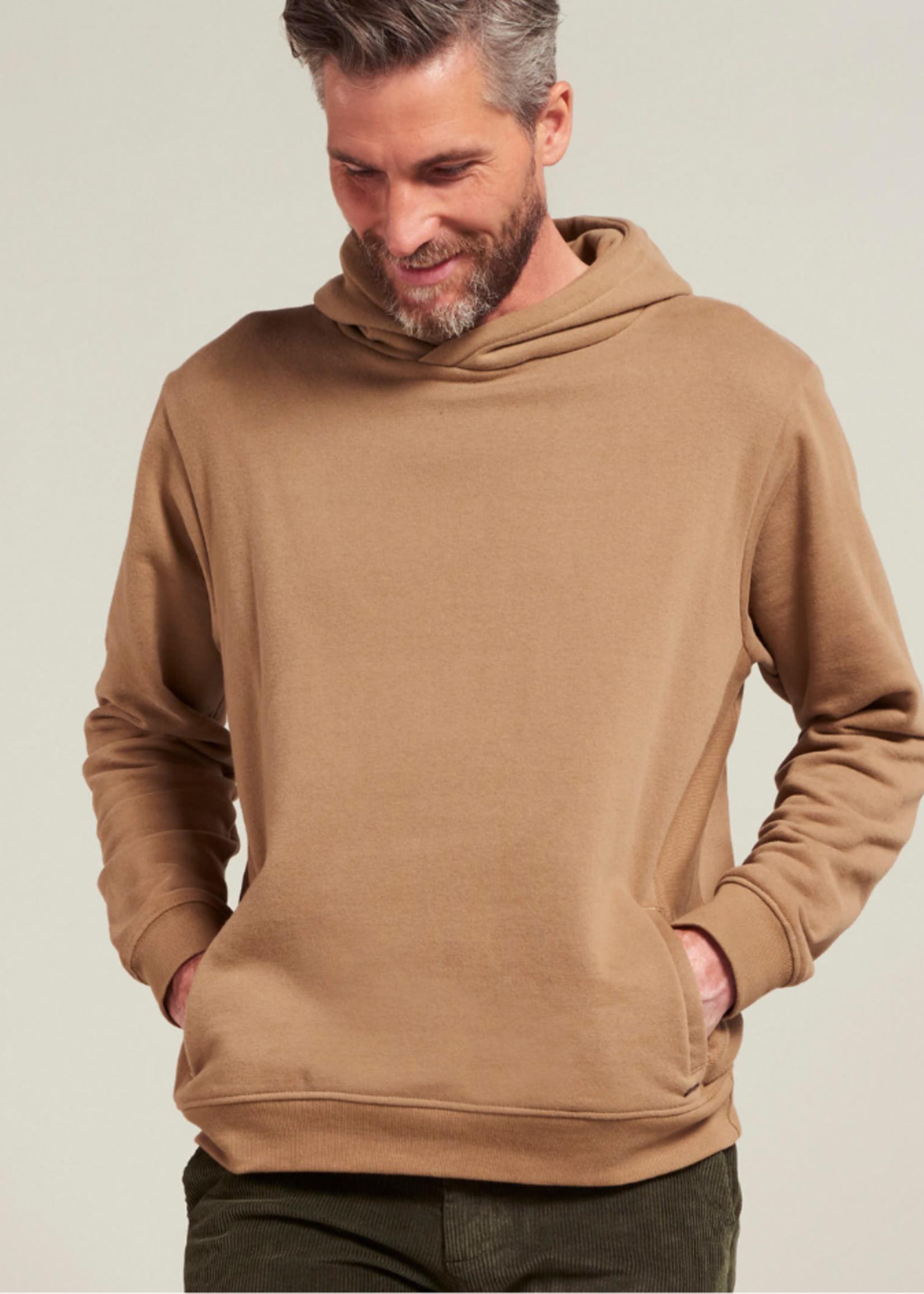 Dstrezzed The Jimmy hoody