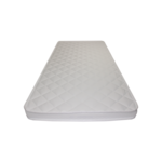 Matratze nach Mass Matratzenauflage Topper 120x200 RG65 Ultra Comfort