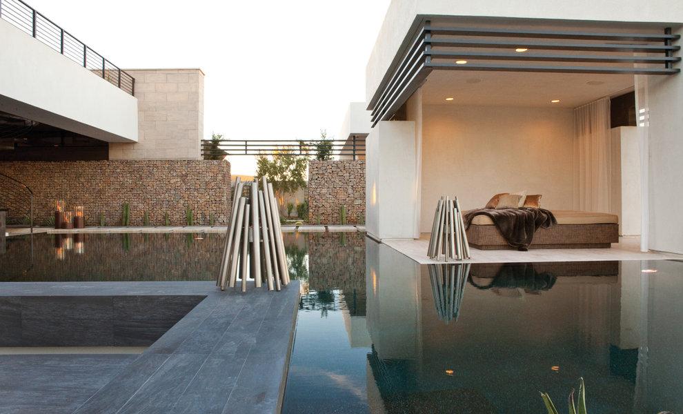 Privé Villa Ibiza
