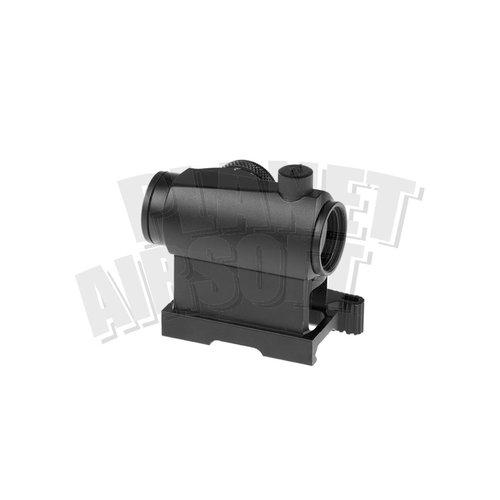 Element RD-1 QD Kit Red Dot ( Zwart )