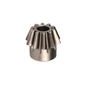 Saigo Defense Pinion Gear O Type