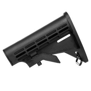 SHS / Super Shooter M4A1 Stock
