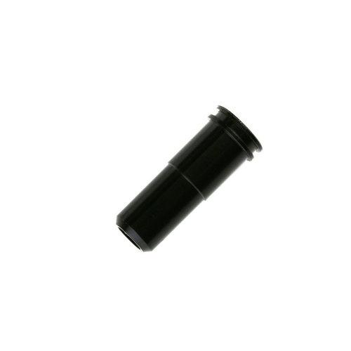 SHS / Super Shooter FAL & Sig550 Nozzle