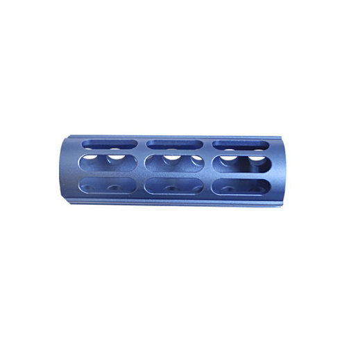 SHS / Super Shooter SHS CNC Aluminum 14 teeth (half teeth piston)