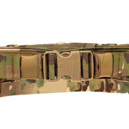 Crye Precision by ZShot ZShot Crye Licenced Modular Rigger's Belt :  Multicam