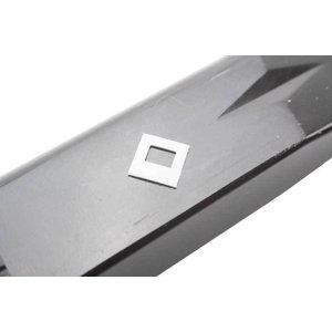 Bel Boyz Tech Bel Boyz Tech Laser Cut Mag Shim (KSC/KWA GBB Series, USP Series, P226r, Cz75)