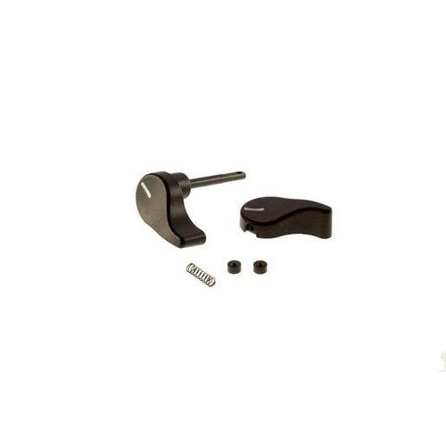 G&G G&G MP5 Fire Selector Set