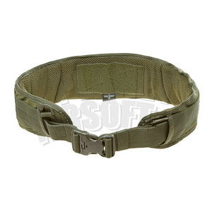 Invader Gear PLB Belt ( Olive Drap )