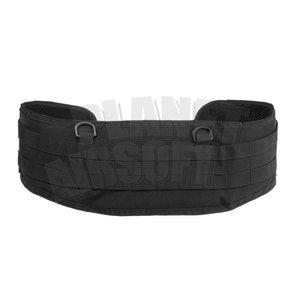 Invader Gear PLB Belt ( Black )