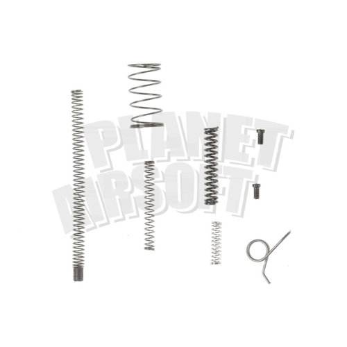 Element Element Replacement Spring Set TM Hi-Capa