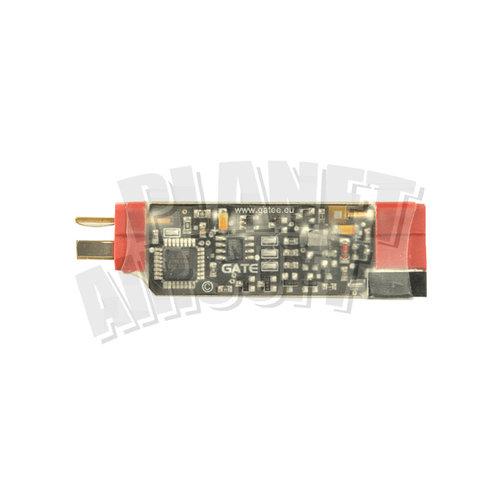 Gate Electronics MERF 3.2