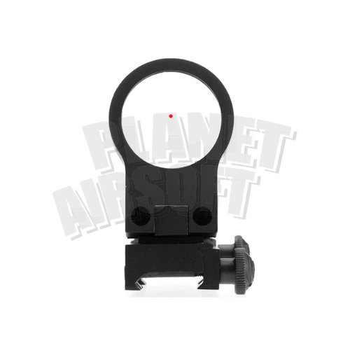 Pirate Arms Pirate Arms PX15 Red Dot