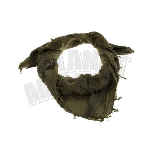 Invader Gear Shemag ( Olive Drap )