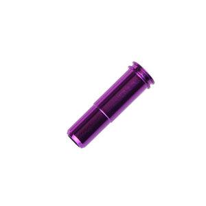 SHS / Super Shooter Scar Nozzle