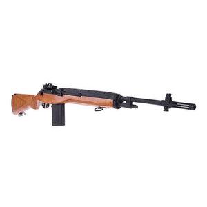Cyma M14 Wood