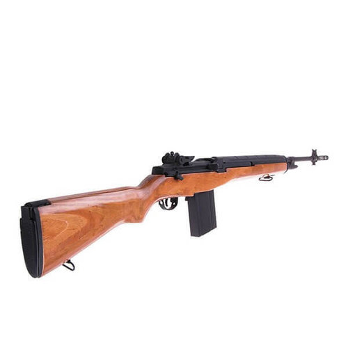 Cyma Cyma M14 Wood
