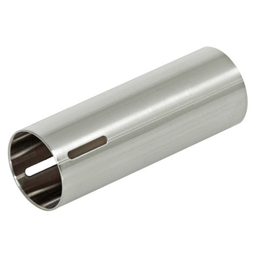 SHS / Super Shooter SHS Cylinder AEG Gearbox 301-400mm