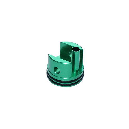 SHS / Super Shooter cylinder head for M14