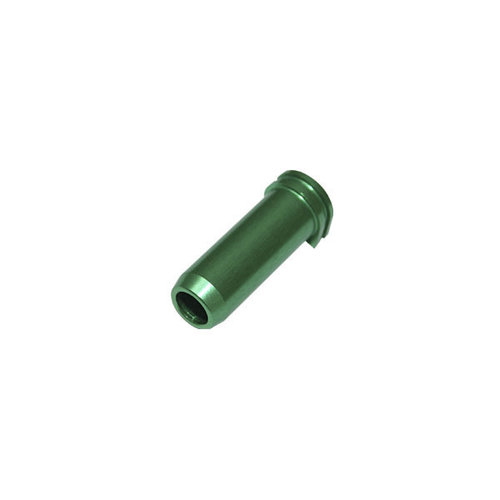 SHS / Super Shooter SHS M14 Nozzle (21.5)