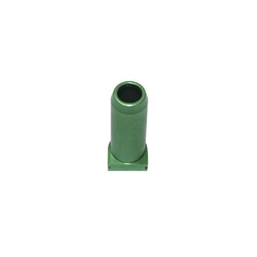 SHS / Super Shooter SHS M14 Nozzle (21.5)
