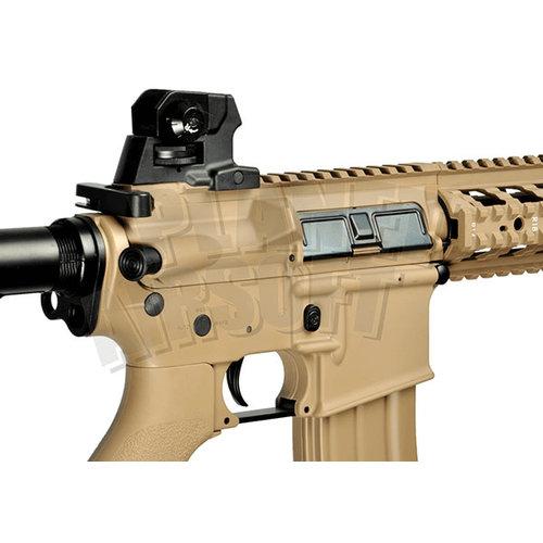 G&G G&G CM16 Raider : Desert