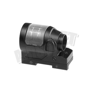 Emerson SRS Red Dot Sight
