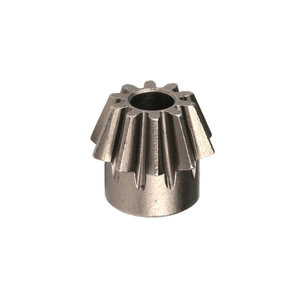 SHS / Super Shooter Pinion Gear O Type