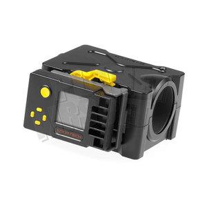 Xcortech X3500 Shooting Chrony