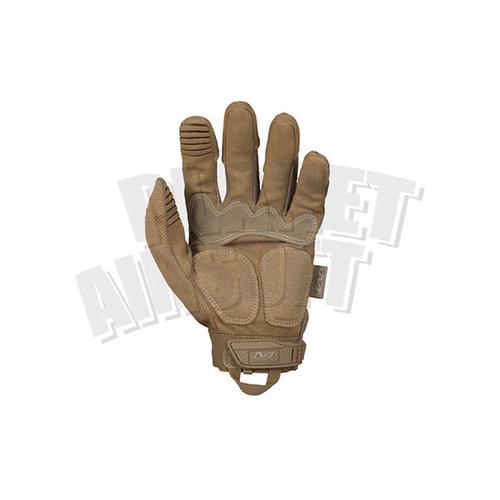 Mechanix Wear Mechanix Original M-Pact :  Coyote Bruin