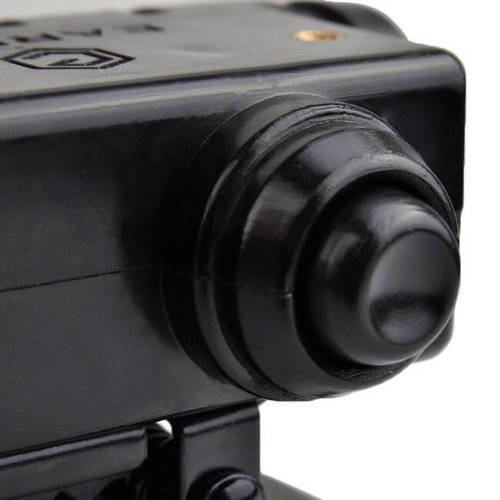 Earmor Earmor M51 Tactical PTT : Motorola