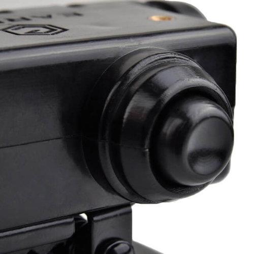 Earmor Earmor M51 Tactical PTT : 3.5 AUX