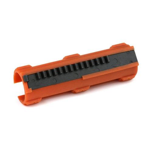 SHS / Super Shooter SHS 14 Teeth Half Piston