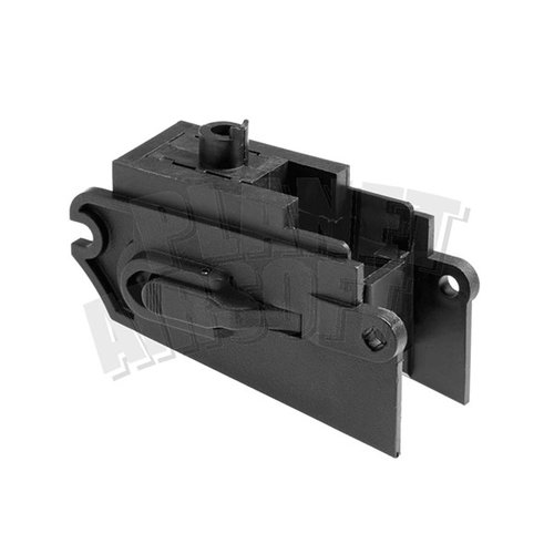 Union Fire Union Fire G36 Magazine Adapter