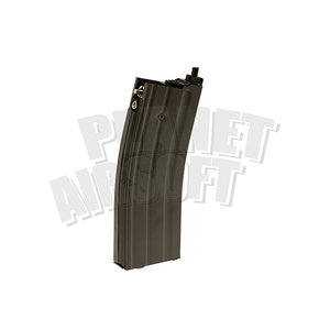 G&G Magazine CM16 V2 GBB Rifle