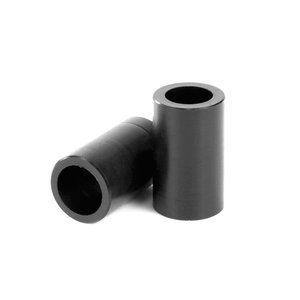 SHS / Super Shooter SHS Spring Guide Extension Unit for Double Sector Gear