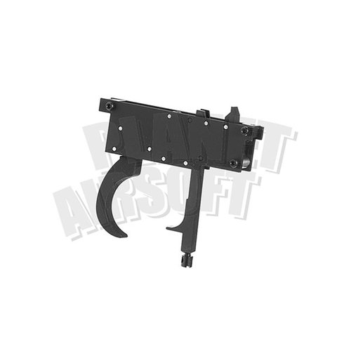 Action Army Action Army L96 Zero Trigger