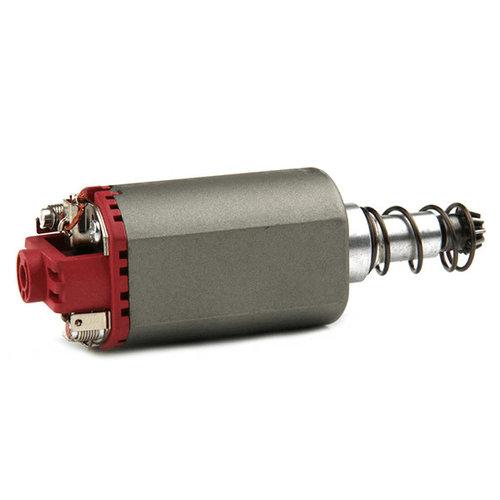 SHS / Super Shooter SHS Original High Torque Motor Long Type