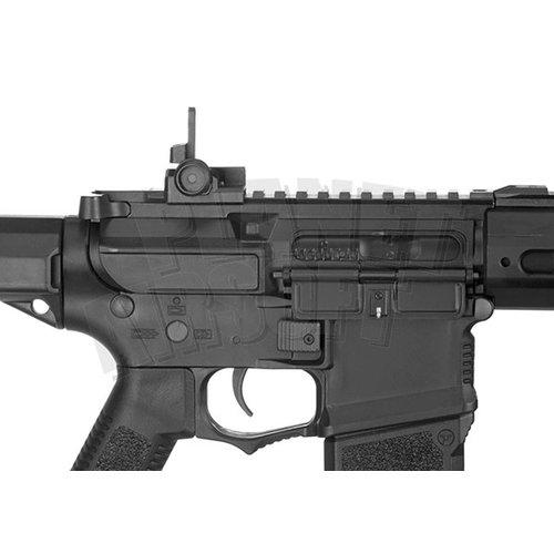 Ares / Amoeba AM-015 EFCS : Zwart