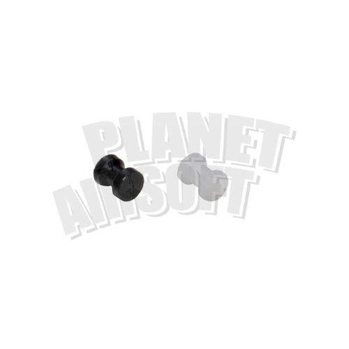 Element Element H Hop-Up