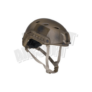 Emerson FAST Helmet BJ : color - (SUB) Subdued