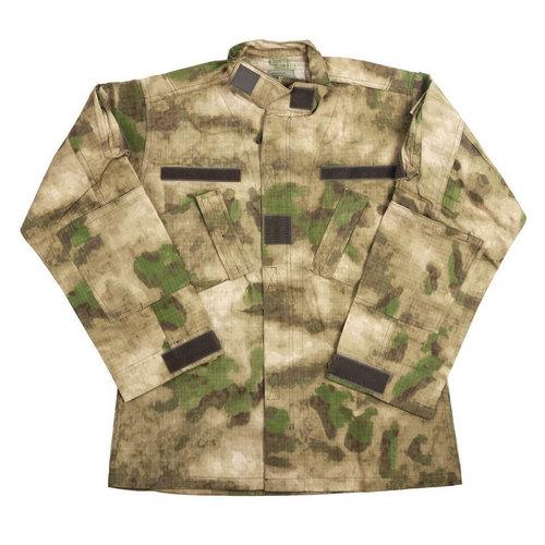 101 Inc. 101 Inc. Vest ACU Style : Multicam